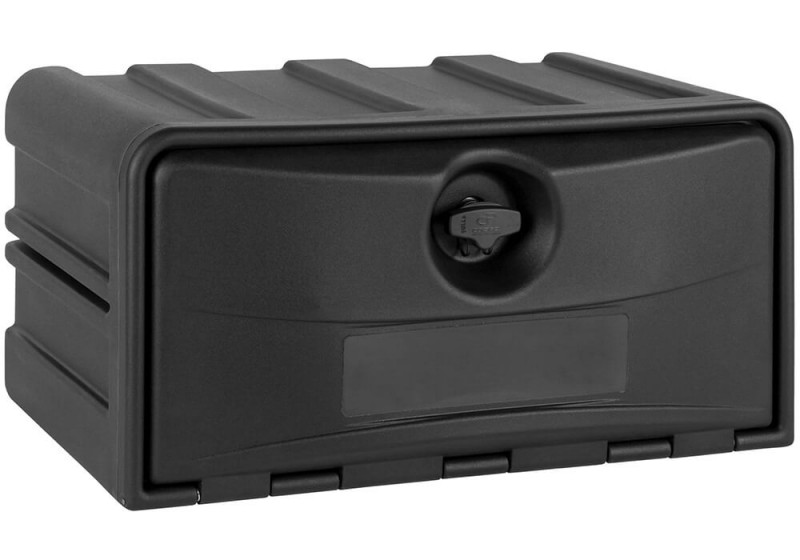 media/image/Staukasten-Staubox-Kunststoff-Copar-1.jpg