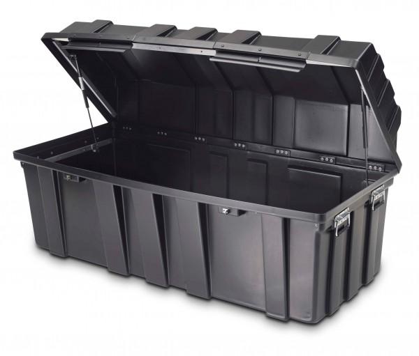 Pritschenbox-Kunststoff