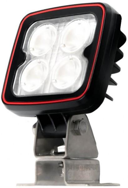 Weldex LED Rueckfahrscheinwerfer 4S20DT60