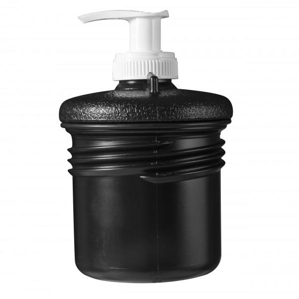 Lokhen-Wassertank-Seifenspender