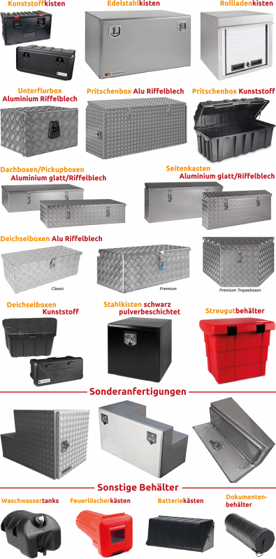media/image/Auswahl-Staukasten.png