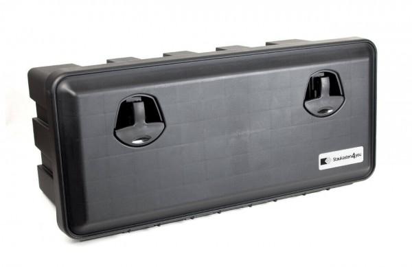 LKW Staukasten 900x367x300mm aus Kunststoff