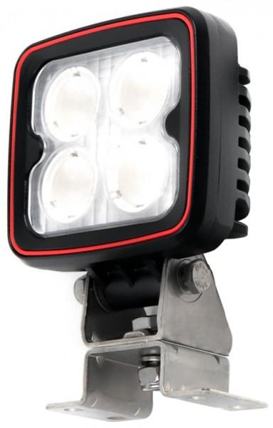 Weldex Arbeitsscheinwerfer LED 4S40DT40
