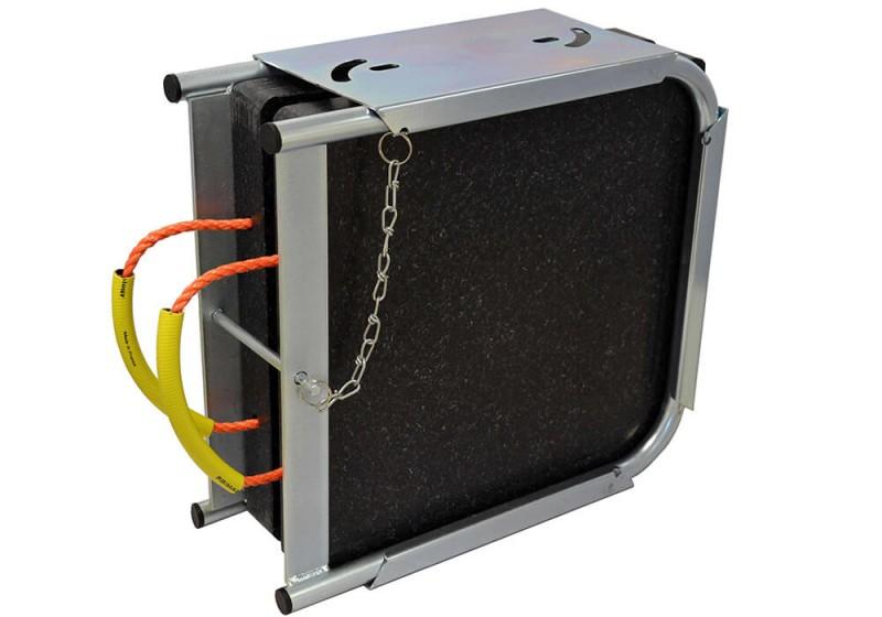 media/image/Abstuetzplatte-LuxTek-LKW-Halterung-1Xb8ZnD7UfOfAE.jpg