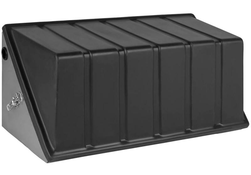 Batteriekästen für LKW