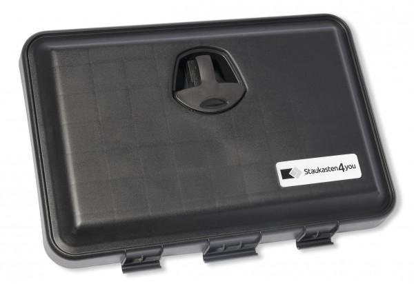 LKW Ersatzdeckel für Staukasten 500x350mm aus Kunststoff