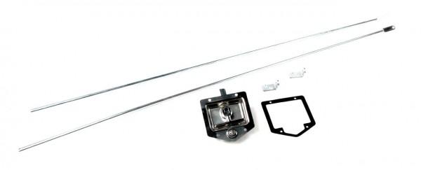 T-Riegelverschluss-3-fach-Verriegelung-Edelstahl