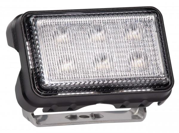 Weldex LED Blitzer Transporter